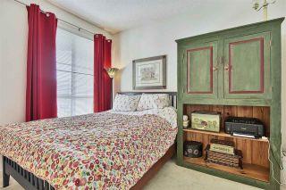 """Photo 14: 233 15168 33 Avenue in Surrey: Morgan Creek Condo for sale in """"ELGIN HOUSE- Harvard Gardens"""" (South Surrey White Rock)  : MLS®# R2472498"""