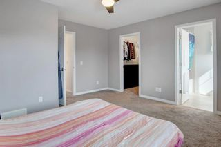 Photo 23: 3129 Windsong Boulevard SW: Airdrie Semi Detached for sale : MLS®# A1104834