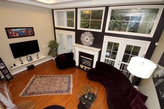 Photo 26: 5 1651 Parkway Boulevard in Coquitlam: Westwood Plateau Townhouse for sale : MLS®# R2028946
