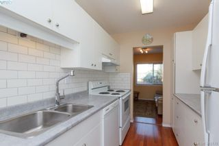 Photo 8: 10 10046 Fifth St in SIDNEY: Si Sidney North-East Row/Townhouse for sale (Sidney)  : MLS®# 767895