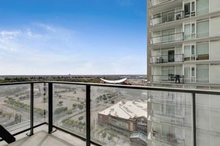 Photo 23: 1904 1122 3 Street SE in Calgary: Beltline Apartment for sale : MLS®# A1105537