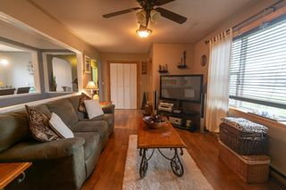 Photo 14: 1102 Morse Lane in Centreville: 404-Kings County Residential for sale (Annapolis Valley)  : MLS®# 202110737