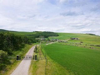Photo 43: 112064 274 Avenue W: Rural Foothills County Detached for sale : MLS®# A1118932