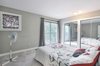 Photo 24: 1639 38 Avenue SW in Calgary: Altadore Row/Townhouse for sale : MLS®# A1140133