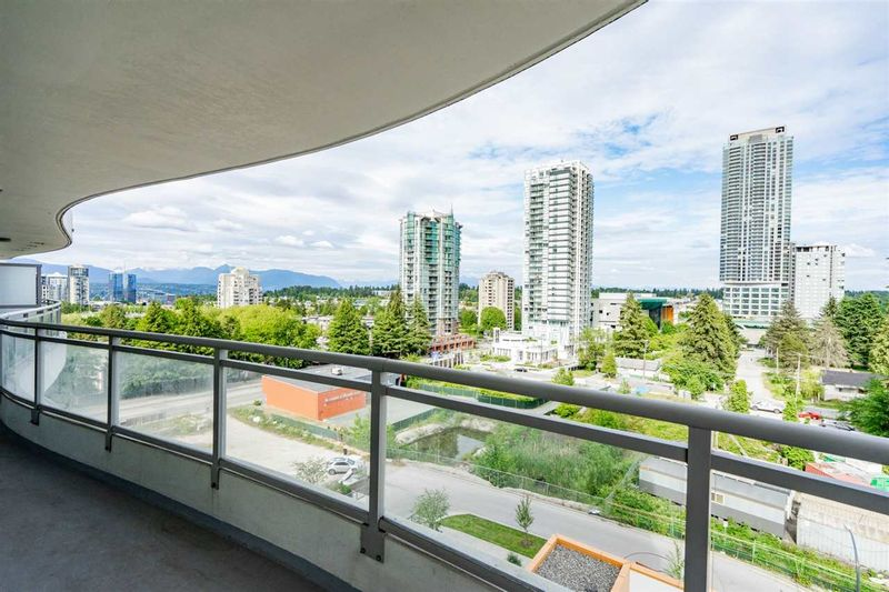 FEATURED LISTING: 805 - 13303 CENTRAL Avenue Surrey