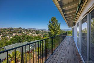 Photo 11: RANCHO SAN DIEGO House for sale : 3 bedrooms : 1834 Grove in El Cajon