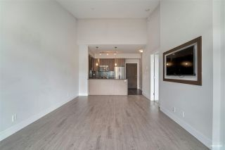 """Photo 16: B403 20211 66 Avenue in Langley: Willoughby Heights Condo for sale in """"Elements"""" : MLS®# R2582651"""