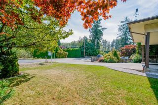 Photo 6: 41 171 Street in Surrey: Pacific Douglas House for sale (South Surrey White Rock)  : MLS®# R2616660