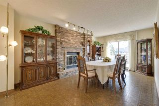 Photo 16: 568 VICTORIA Way: Sherwood Park House for sale : MLS®# E4241710