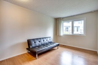 Photo 24: 31 1012 RANCHLANDS Boulevard NW in Calgary: Ranchlands House for sale : MLS®# C4117737