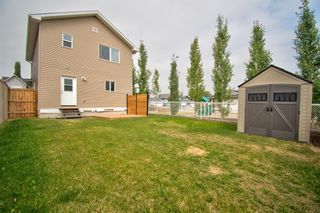Photo 24: 52 Mackenzie Way: Carstairs Detached for sale : MLS®# A1131097