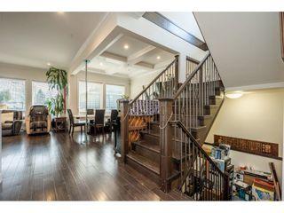Photo 5: 19418 117 Avenue in Pitt Meadows: South Meadows 1/2 Duplex for sale : MLS®# R2544072