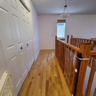 Photo 18: 103 Everwoods Green SW in Calgary: Evergreen Detached for sale : MLS®# A1108121