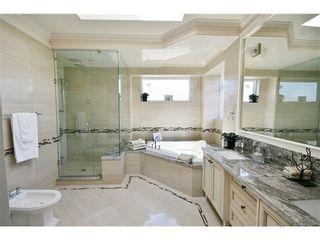 Photo 12: 7520 CHELSEA Road in Richmond: Granville Home for sale ()  : MLS®# V1077681