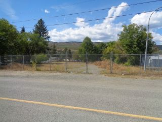 Photo 41: 4403 Airfield Road: Barriere Commercial for sale (North East)  : MLS®# 140530