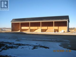 Photo 18: 53516 Range Road 31 in Rural Lac Ste. Anne County: Agriculture for sale : MLS®# A1074135