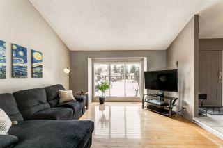 Photo 6: 156 Granlea CR NW in Edmonton: Zone 29 House for sale : MLS®# E4231112