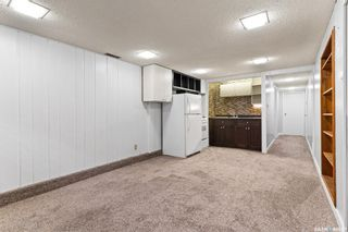 Photo 26: 2551 Rothwell Street in Regina: Dominion Heights RG Residential for sale : MLS®# SK857154