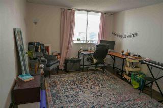 Photo 29: 1404 11307 99 Avenue in Edmonton: Zone 12 Condo for sale : MLS®# E4247879