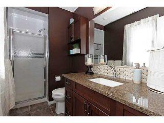 Photo 13: 12238 LAKE ERIE Road SE in CALGARY: Lk Bonavista Estates Residential Detached Single Family for sale (Calgary)  : MLS®# C3607562
