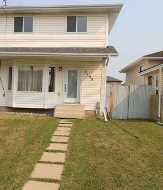 Photo 4: 5108 52 Avenue: Calmar House Half Duplex for sale : MLS®# E4256866