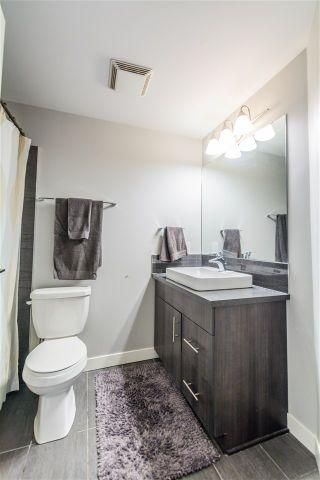 Photo 14: 2603 10226 104 Street in Edmonton: Zone 12 Condo for sale : MLS®# E4230173