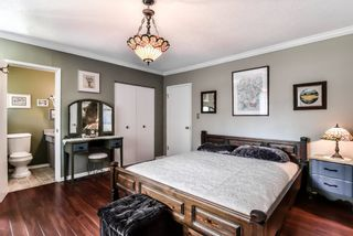 Photo 16: 2649 TUOHEY Avenue in Port Coquitlam: Woodland Acres PQ House for sale : MLS®# R2378932