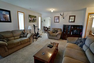 Photo 7: 113 Edgar Avenue NW: Turner Valley Semi Detached for sale : MLS®# A1101043