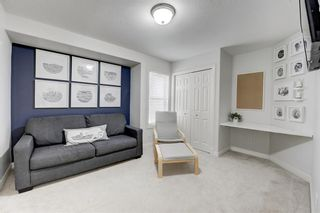 Photo 24: 57 Discovery Ridge Hill SW in Calgary: Discovery Ridge Detached for sale : MLS®# A1111834
