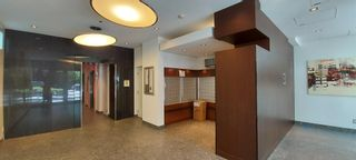 """Photo 7: 807 1308 HORNBY Street in Vancouver: Downtown VW Condo for sale in """"Salt"""" (Vancouver West)  : MLS®# R2605361"""