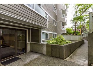 Photo 94: 403 674 17TH AVENUE in Vancouver West: Home for sale : MLS®# R2089948