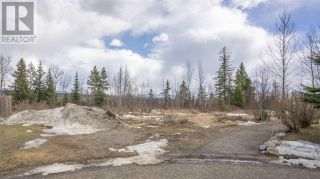 Photo 17: 2455 PARENT ROAD in Prince George: Vacant Land for sale : MLS®# R2548505