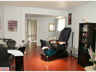 Photo 10: 6595 197TH Street in Langley: Willoughby Heights House for sale : MLS®# F1300590