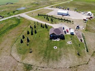 Photo 48: For Sale: 225004 TWP RD 55, Magrath, T0K 1J0 - A1124873