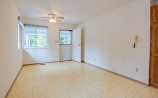 Photo 9: 2483 KITCHENER Avenue in Port Coquitlam: Woodland Acres PQ House for sale : MLS®# R2619953