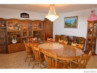 Photo 5: 106 6th Avenue North: Warman Single Family Dwelling for sale (Saskatoon NW)  : MLS®# 535025
