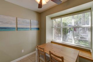 Photo 15: 11757 236th Street Unit 10 Maple Ridge For Sale