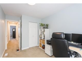 """Photo 28: 14 46858 RUSSELL Road in Chilliwack: Promontory Townhouse for sale in """"Panorama Ridge"""" (Sardis)  : MLS®# R2613048"""