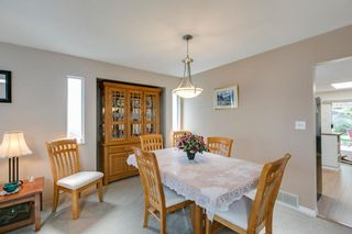 "Photo 4: 21980 126 Avenue in Maple Ridge: West Central House for sale in ""Davison"" : MLS®# R2180768"