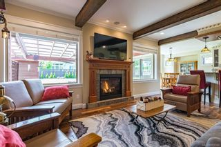 Photo 17: 1612 Sussex Dr in Courtenay: CV Crown Isle House for sale (Comox Valley)  : MLS®# 872169