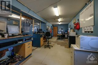Photo 12: 5400-5402 OLD RICHMOND ROAD ROAD E in Ottawa: Industrial for sale : MLS®# 1252751