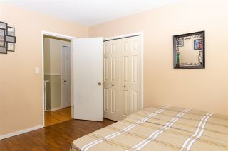 Photo 36: 2266 CASCADE Street in Abbotsford: Abbotsford West House for sale : MLS®# R2562814