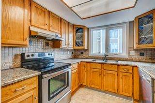 Photo 6: 203 3737 42 Street NW in Calgary: Varsity Apartment for sale : MLS®# A1105296