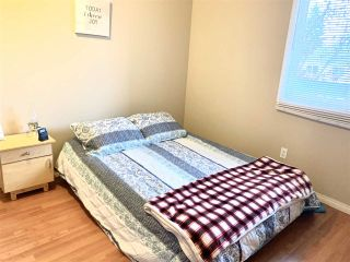 Photo 18: 3568 42 Street in Edmonton: Zone 29 Townhouse for sale : MLS®# E4219037