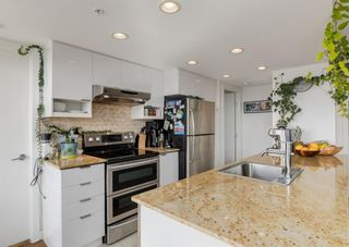 Photo 9: 1306 1110 11 Street SW in Calgary: Beltline Apartment for sale : MLS®# A1098861