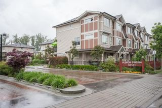 """Photo 24: 99 10151 240 Street in Maple Ridge: Albion Townhouse for sale in """"Albion Station"""" : MLS®# R2581928"""
