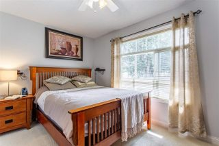 Photo 12: 2021 ELDORADO Place in Abbotsford: Central Abbotsford House for sale : MLS®# R2592209