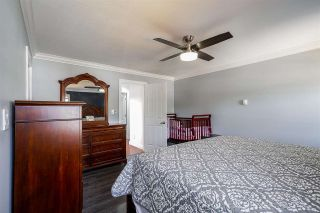 Photo 17: 6376 135A Street in Surrey: Panorama Ridge House for sale : MLS®# R2581930