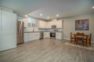 Photo 25: 6763 WILTSHIRE Street in Sardis: Sardis West Vedder Rd House for sale : MLS®# R2482514