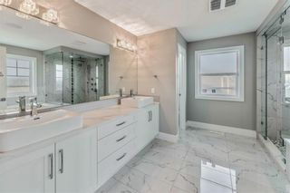 Photo 34: 211 Kinniburgh Place: Chestermere Detached for sale : MLS®# A1078763